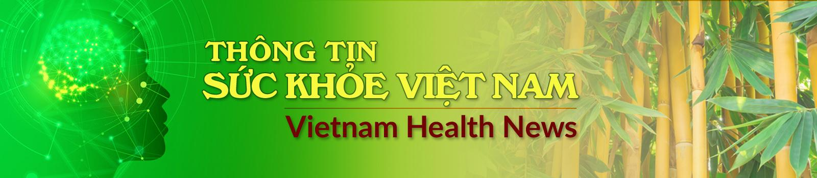 THE CENTER OF COMMUNITY HEALTHCARE EDUCATION IN HANOI